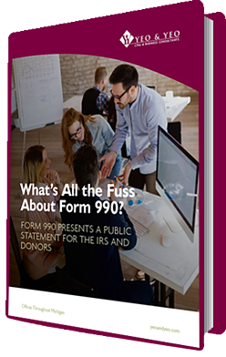 Form-990-ebook