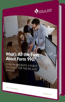 Form-990-ebook