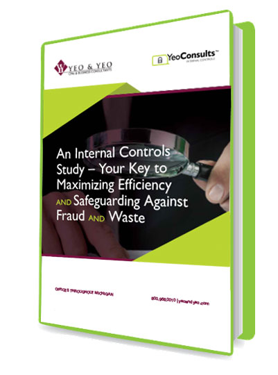 internal_controls_book
