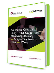 internal_controls_book