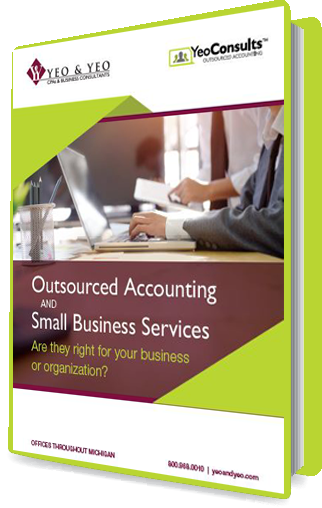 outsourced accounting ebook image